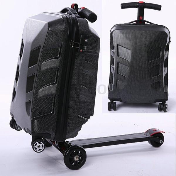 キャリーバッグ 機内持込 スーツケース キャリーケース ソフトキャリー 男女兼用 トランク 旅行 修学旅行 アウトドア 修学旅行 研修 国内