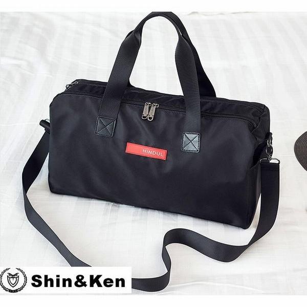 旅行バッグ ボストンバッグ スポーツバッグ メンズ 大容量 レディース 日帰り旅行用 防水ナイロン 新作バッグ bbag008
