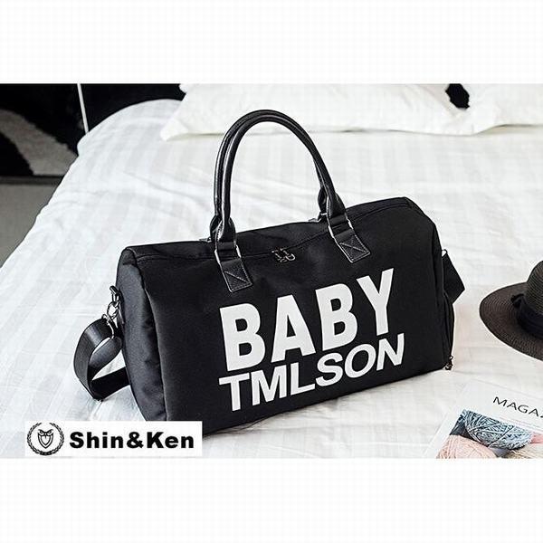 旅行バッグ ボストンバッグ スポーツバッグ メンズ 大容量 レディース 日帰り旅行用 防水ナイロン 新作バッグ bbag018