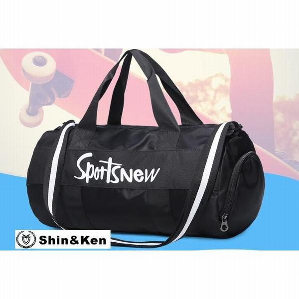 旅行バッグ ボストンバッグ スポーツバッグ メンズ 大容量 レディース 日帰り旅行用 防水ナイロン 新作バッグ bbag022