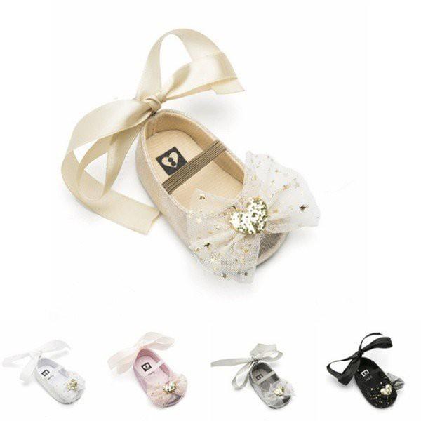 ベビーシューズ トレーニングシューズ ベビー靴 女の子 誕生日祝い 贈り物 ギフト ルームシューズ 赤ちゃん ベビー かわいい 新生児 キッ