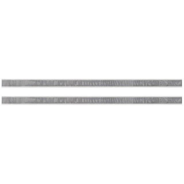 パオック(PAOCK) 自動カンナ用替刃 PP-330C(840051)