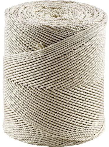 和平フレイズ タコ糸 チャーシュー 焼き豚 調理用糸 200g 250m 綿100% G-0045