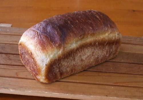 焼きたて!直送★手づくりパン工房alzo 無添加五穀パン×3★
