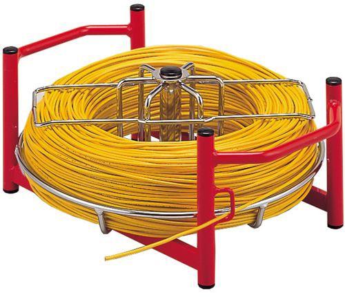 プロメイト(PROMATE/マーベル) 電線リール E-9121