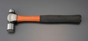エスコ(ESCO) 320g/290mm ボールピンハンマー EA575MA-1