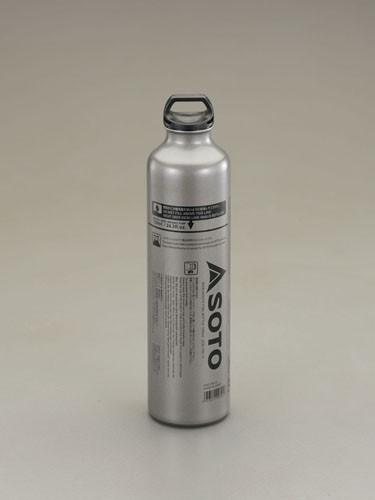 エスコ(ESCO) 1000ml 燃料ボトル(EA913FA-7用) EA913FA-17
