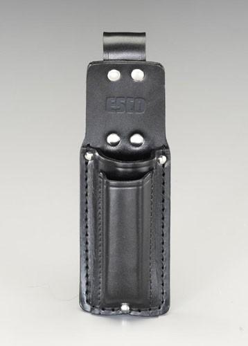 エスコ(ESCO) 210x65mm カッターナイフホルダー EA925MK-32A