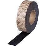 3M(スリーエム) セーフティ・ウォーク すべり止めテープ A シマ鋼板用 100mmX5m 黒 A BLA 100X5