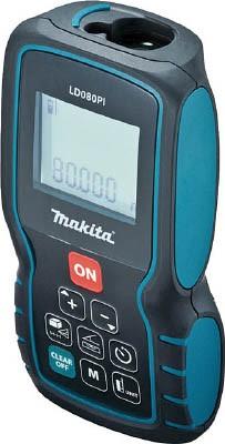 マキタ(makita) レーザー距離計 LD080PI