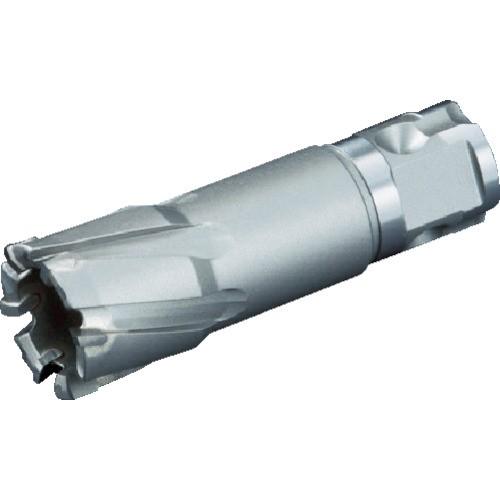 ユニカ メタコアマックス25 ワンタッチタイプ 11.5mm MX25-11.5