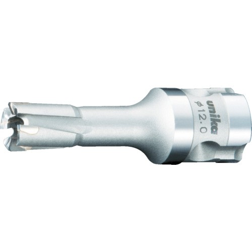 ユニカ メタコアマックス25 ワンタッチタイプ 12.0mm MX25-12.0