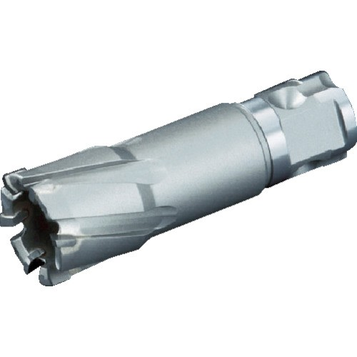 ユニカ メタコアマックス35 ワンタッチタイプ 28.0mm MX35-28.0