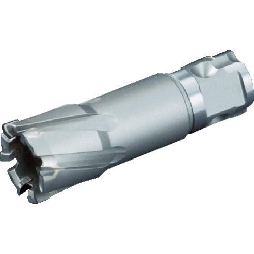 ユニカ メタコアマックス35 ワンタッチタイプ 35.0mm MX35-35.0