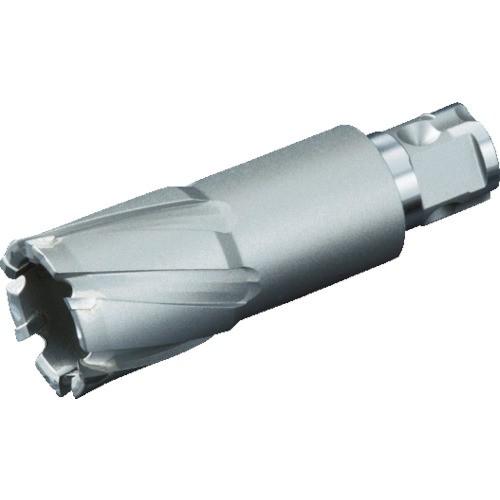 ユニカ メタコアマックス50 ワンタッチタイプ 30.0mm MX50-30.0