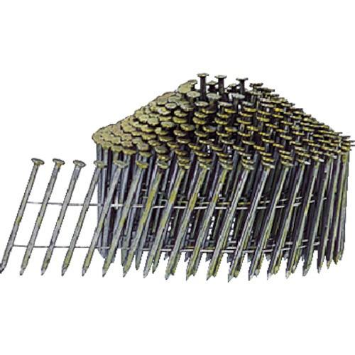 MAX(マックス) エア釘打機用連結釘 5X2.1X45mm NC45V1MINI