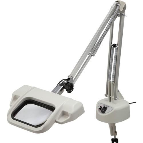 オーツカ光学 LED照明拡大鏡 オーライト3-L 3.5X O-LIGHT3-L 3.5X