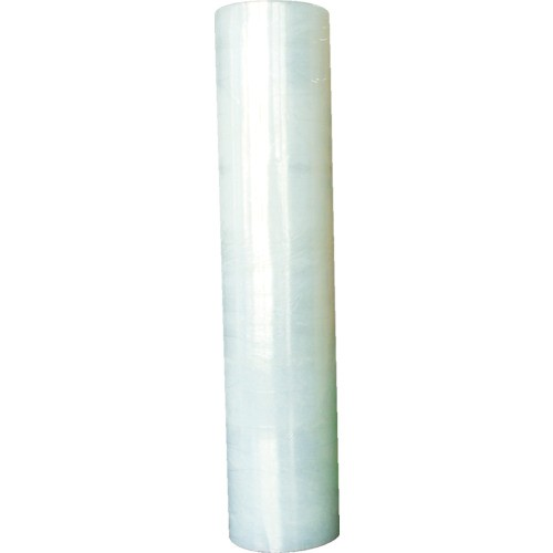 大化工業 タピレンストレッチフィルム(コアレスタイプ)12μ 500X400 SUP12-500