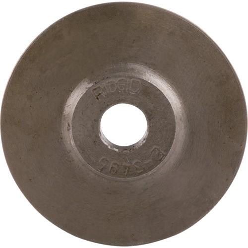 RIDGID(リジッド) アルミ被覆銅管用パイプカッター替刃 34695