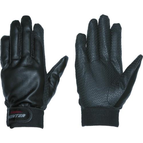 ペンギンエース 防寒用手袋 PパターンWINTER W-3 M W-3-M