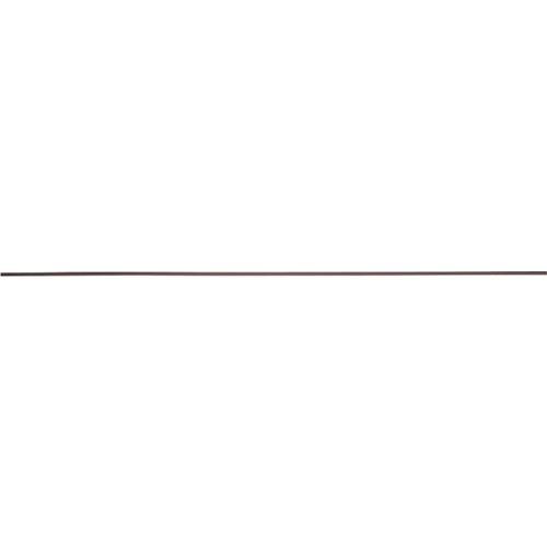 【直送】【代引不可】CARL(カール) 裁断機 トリマー替マット A0サイズ用 TRM-1250