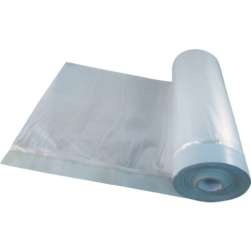 tesa(テサテープ) 建築外装用マスカープレミアム 2600mmX12m 4373-2600-12
