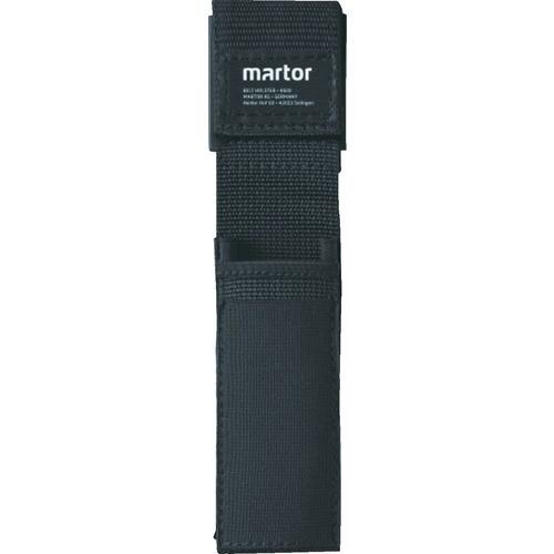 martor(マーター) セーフティーカッター収納ケース ベルトクリップ付 9920