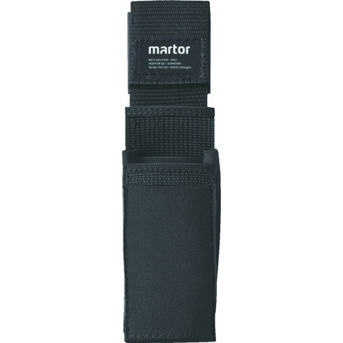 martor(マーター) セーフティーカッター収納ケース ベルトクリップ付 9921