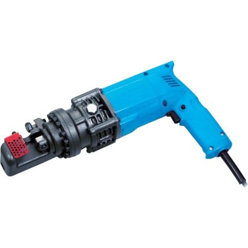 オグラ 油圧式鉄筋カッター SD345、D16 HBC-316