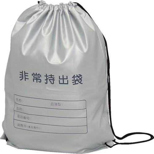 IRIS(アイリスオーヤマ) 避難袋セット HFS-12