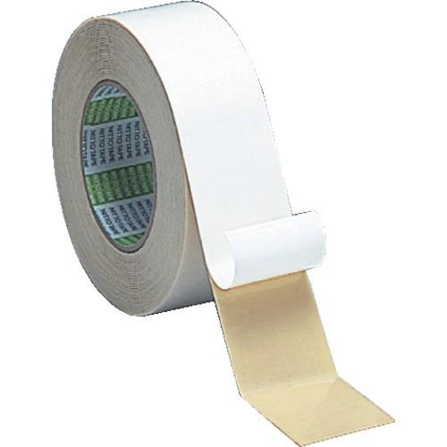 ニトムズ 防水強力両面テープ 白 50mmX10m KZ-11 J2070