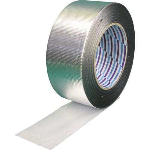 パイオラン(ダイヤテックス) アルミクロステープ 50mmX50m K-10-AL