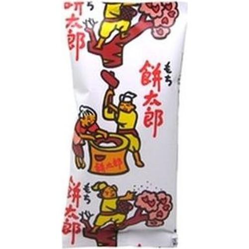 【常温便】【30入り x 1】 菓道 餅太郎 塩