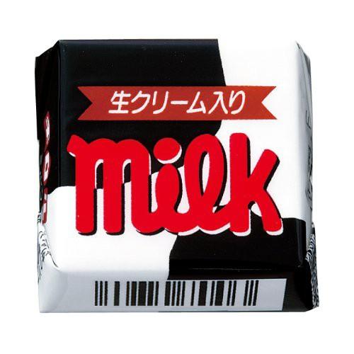 チロルチョコ ミルク 30個