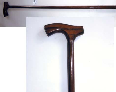 高級天然木ステッキ 欅・樫(けやき・かし) [杖 メンズ シニア プレゼント 天然木 国産 けやき かし]