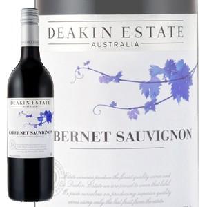 ディーキン エステート カベルネ・ソーヴィニヨン750ml(オーストラリアワイン)