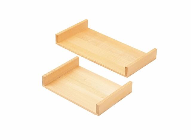 抜き板 作り板 抜板 作板 さわら 椹・抜板C型 大 約42x21xH5.5cm