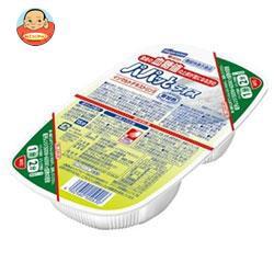 送料無料 はごろもフーズ 血糖値の上昇が気になる方のパパッとライス【機能性表示食品】 200g(100g×2)×24個入
