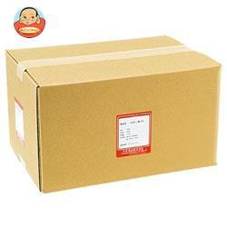 【送料無料】ハチ食品 Vカレー粉(K) 10kg箱×1箱入