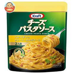 【送料無料】ハインツ クラフト チーズパスタソース パルメザンのクリーミーカルボナーラ 230g×6袋入