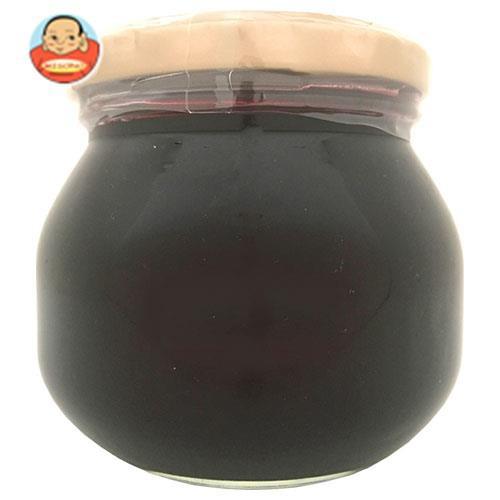 送料無料 成城石井 果実60%のブルーベリージャム 小瓶 290g瓶×12個入