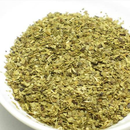 【マテ 30g】ハーブティー シングル ビタミン 鉄分 カルシウム マテ茶 健康 お茶 紅茶 注文梱包