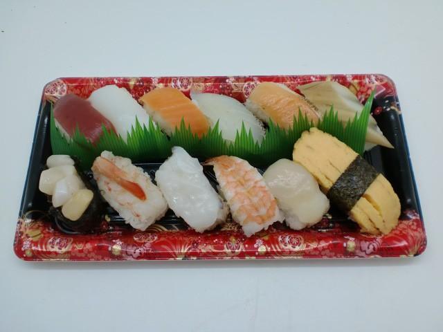 寿司ネタ 生冷イタヤ貝柱 200g 業務用 生食用 すしねた いたや 刺身用 1粒約2g 軍艦 海鮮丼