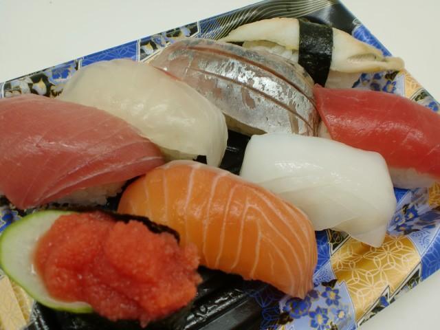 業務用 寿司ネタ 辛子明太子チューブ 300g すしねた 生食用 ぐんかん ちらしすし のせるだけ パスタ からしめんたいこ