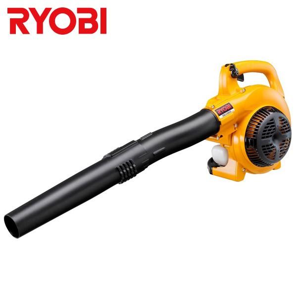 RYOBI(リョービ):エンジンブロワ EBLK-2600