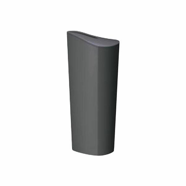 TAOG:スリムティッシュケース ブラック 6094100