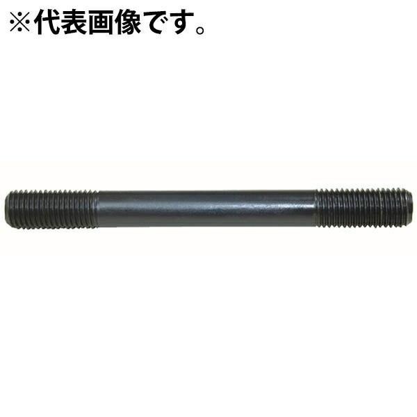 PROCHI(プロチ):スタッドボルト M12X75 PRH-M12-1.75-75