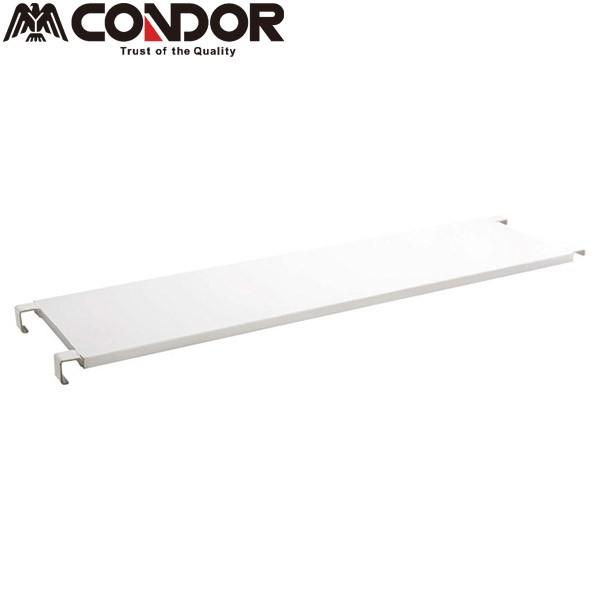 CONDOR:6輪台車 中間棚 CA752-000X-SP