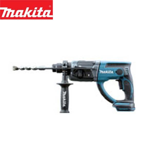 makita(マキタ):20ミリ充電式ハンマドリル HR202DZK 正規品 ハンマードリル