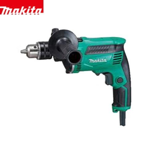 makita(マキタ):13ミリ 震動ドリル M818 工具 電動工具 穴あけ 小型 軽量